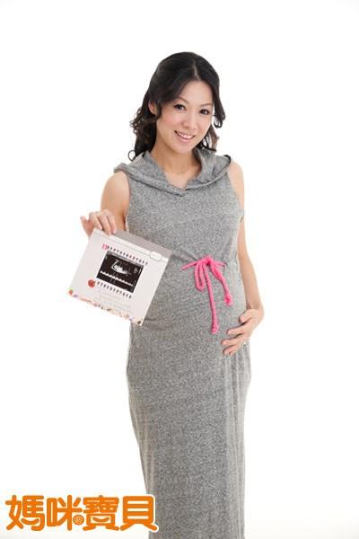 魏主任根據醫學研究表示:「曾發生一次子宮外孕的婦女,將來子宮內懷孕的機率是38~89%。若發生兩次子宮外孕,即使輸卵管沒切除亦會降低懷孕機率。」