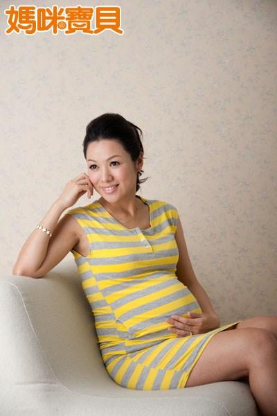 「子宮外孕」亦即受精卵在子宮腔以外的部位著床。