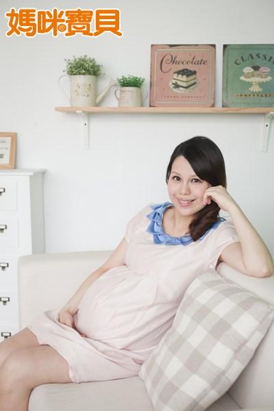 物理性孕婦防曬保養品,保濕度一定要足夠