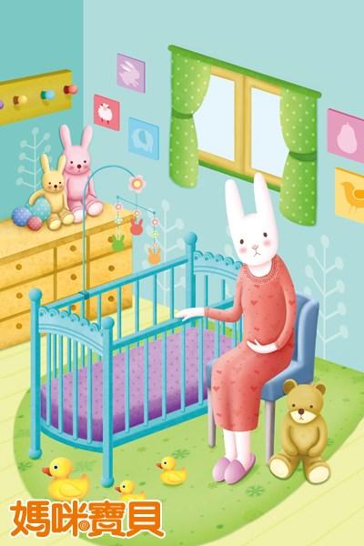 卵巢異常發生原因有可能是先天因素,例如卵巢本身早衰