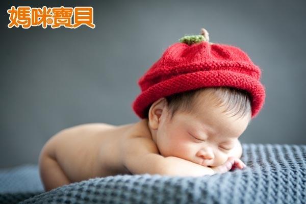 寶寶怎麼睡