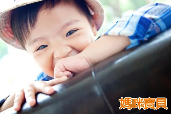 秋冬季節,幼兒過敏的問題特別嚴重