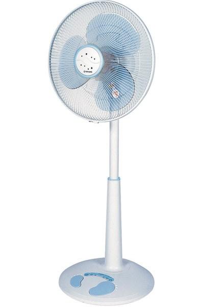 冷氣空調幾乎成為居家必備的重點家電。
