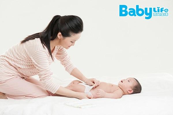 生活照护 - 中西医联手守护孩子的健康